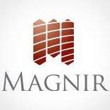 Magnir