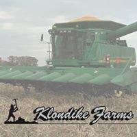 Klondike Farms