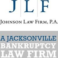 Johnson Law Firm, P.A. - A Jacksonville Florida Bankruptcy Law Firm