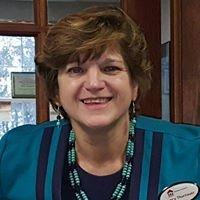 Nancy Gillon Thurnauer, Your Connecticut Realtor