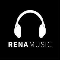 Rena Music