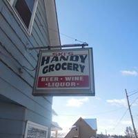 Ski's Handy Grocery