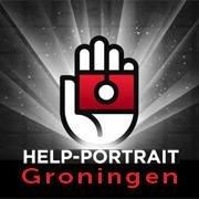 Help Portrait Groningen