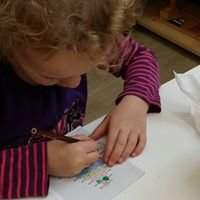 Kamloops Christian Montessori Preschool