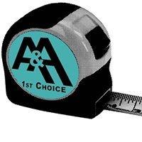 A & A 1st Choice, LLC