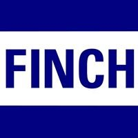 N.E. Finch Company