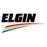 Elgin Motor Freight, Inc