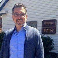 Litchfield Dental Associates/ Dr. Steven Sideris
