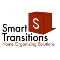 Smart Transitions Home Organizers