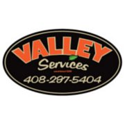 Valley Services - Valley Recycling - Valley Demolition