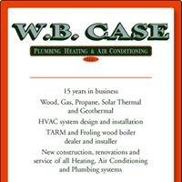 W.B. Case, LLC
