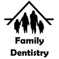 Family Dentistry Associates of Monona