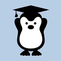 Penguin English Jagodina