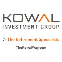 Kowal Investment Group, LLC