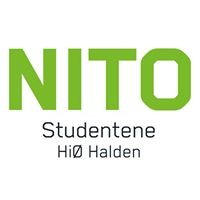 NITO Studentene Halden