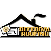 Referral Roofing