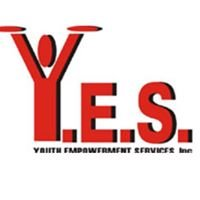 Youth Empowerment Services, Inc.