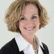 Barbara Mcinnes