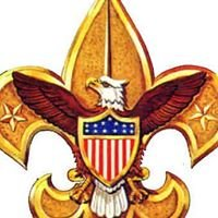 Boy Scout Troop 292 Mobile AL