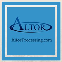 Altor Processing Systems INC.