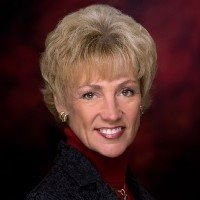 Judy Knuth/Coldwell Banker Action