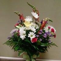 Johnson Floral & Decor