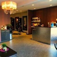 Two Chic Salon & Spa