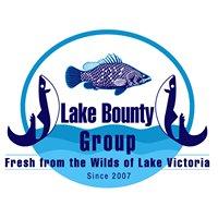 Lake Bounty Group