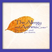 The Allergy and Asthma Center
