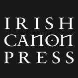 Irish Canon Press