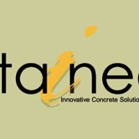 Stained Innovative Concrete & More