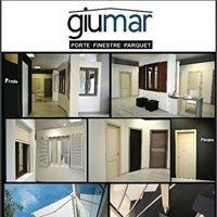 GIUMARsrl Porte & Finestre