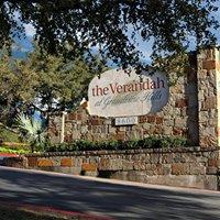 Verandah at Grandview Hills