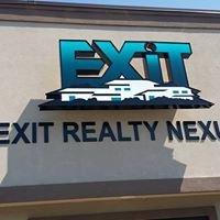 EXIT Realty Nexus ELK RIVER