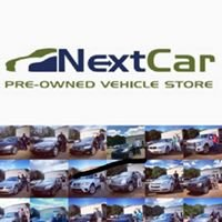 NextCar : Pre-Owned Vehicle Store