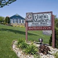 Girlie's Manor