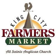King City Farmers Market
