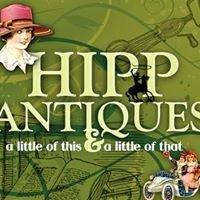 Hipp Antiques