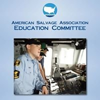 American Salvage Association (ASA) Education Committee
