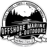 Offshore Marine & Outdoors