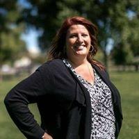 Allstate Insurance Agent: Tina Rajnowski