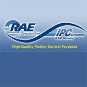 RAE Corporation