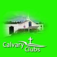 Calvary Clubs