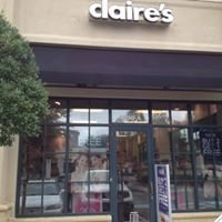 Claire's at Stonecrest 5460