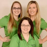 Brockville Wellness Registered  MassageTherapy