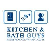 Kitchen & Bath Guys