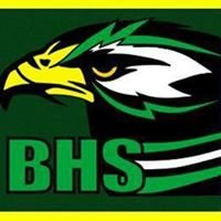 Birdville High School PTSA