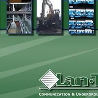 Lan-Tel Communications Services Inc.