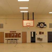 Sprott Youth Center
