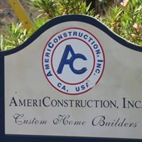 AmeriConstruction, Inc.